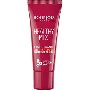Baza pentru machiaj BOURJOIS Healthy Mix, Universal Shade, 20ml