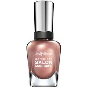 Lac de unghii SALLY HANSEN Complete Salon Manicure, 237 Id My Oyster, 14.7ml