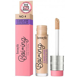Corector BENEFIT Boi-ing Cakeless, 04 Light Cool, 5ml