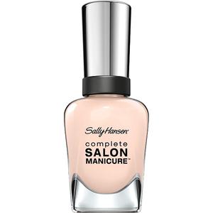 Lac de unghii SALLY HANSEN Salon Complet Manicure, 175 Arm Candy, 14.7ml