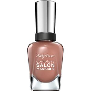 Lac de unghii SALLY HANSEN Complete Salon Manicure, 331 Enchante, 14.7ml