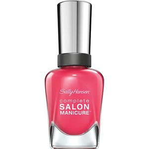 Lac de unghii SALLY HANSEN Complete Salon Manicure, 540 Frutti Petutie, 14.7ml