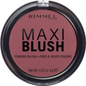 Fard de obraz RIMMEL London Maxi Blush, 005, 9g