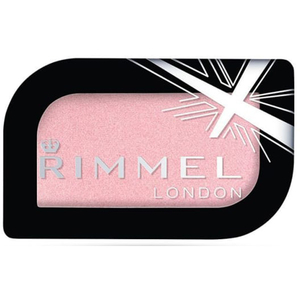 Fard de ochi RIMMEL London Magnif'eyes Eye, 006, 5.2g