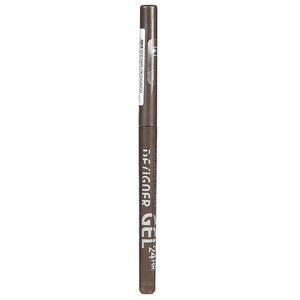 Creion de ochi MISS SPORTY Studio Lash Designer, 003, 0.3g