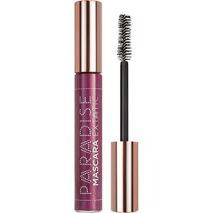 Mascara L'OREAL PARIS Paradise Extatic, Pink, 5.9ml
