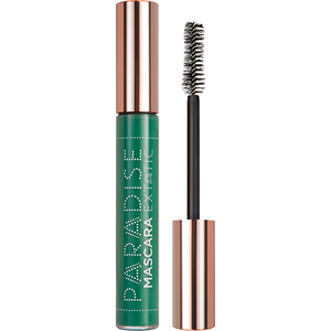 Mascara L'OREAL PARIS Paradise Extatic, Green, 5.9ml