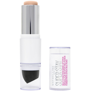 Corector MAYBELLINE NEW YORK Super Stay Pro Tool, 10 Ivory, 7g