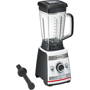 Blender High-Speed BOSCH MMBH4P3W VitaBoost, 1600W