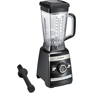 Blender High-Speed BOSCH MMBH6P6B VitaBoost, 1600W