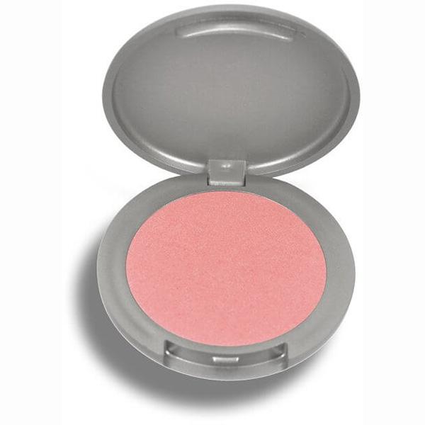 Fard de pleoape Bio SARYA Couture Makeup, Pastel Me, 3.5g