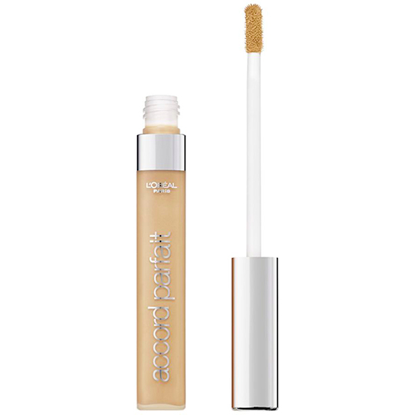 Corector L'OREAL PARIS True Match, 3D/W Golden, 6.8ml