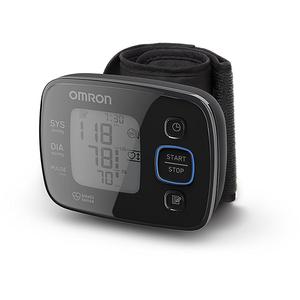 Tensiometru incheietura OMRON HEM-6150-D