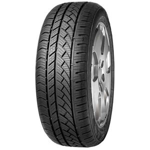 Anvelopa all season MINERVA 185/70 R14 88T EMIZERO 4S