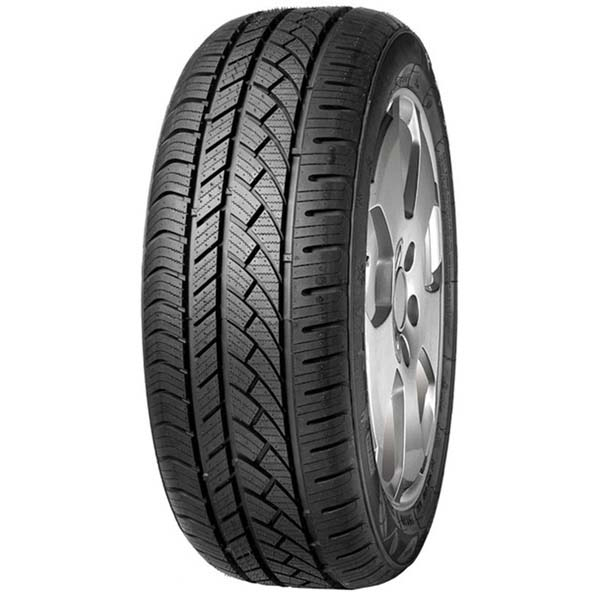 Anvelopa all season MINERVA 225/35 R19 88W EMIZERO 4S
