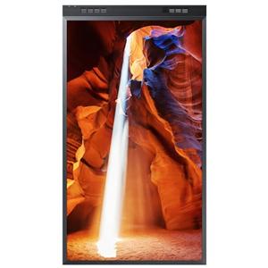 "Display profesional SAMSUNG LH46OMNDPGB, 46"", Full HD, 120 Hz, negru"