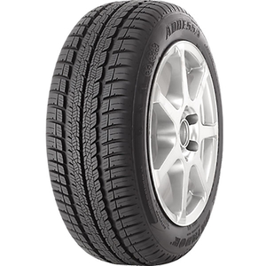 Anvelopa all season Matador 165/60R14 75H MP61 ADHESSA EVO