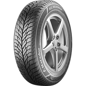 Anvelopa all season Matador 195/65R15 91H MP62 ALL WEATHER EVO