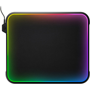 Mouse pad gaming STEELSERIES QcK Prism RGB