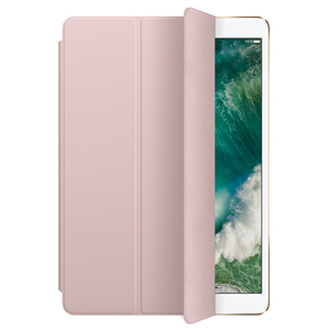 "Smart Cover iPad Pro 10.5"" APPLE MQ0E2ZM/A, Pink Sand"