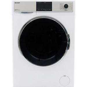 Masina de spalat rufe cu uscator SHARP ES-HDH9147W0-EE, 9/6kg, 1400rpm, A, alb