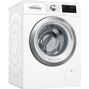Masina de spalat rufe BOSCH WAT28690BY, 9kg, 1400 rpm, A+++, alb