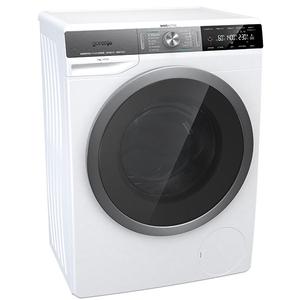 Masina de spalat rufe frontala GORENJE WS74S4N, 7kg, 1400rpm, A+++, alb