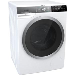 Masina de spalat rufe frontala GORENJE WS947LN, 9kg, 1400rpm, A+++, alb