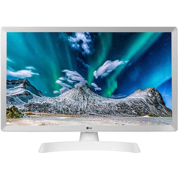 Televizor LED HD, 70 cm, LG 28TL510V-WZ