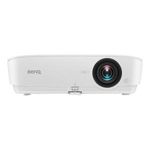 Videoproiector BENQ MX535, XGA 1024 x 768, 3600 lumeni, alb