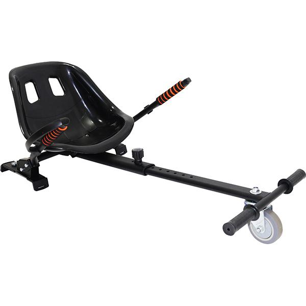 Kit adaptor MYRIA MY7011 Balance Scooter Kart