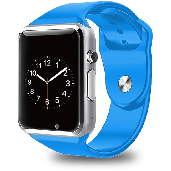 Smartwatch MYRIA MY9503, Albastru