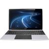 "Laptop MYRIA MY8314GY, Intel Celeron N3350 pana la 2.4GHz, 15.6"" Full HD, 4GB, SSD 128GB, Intel® HD Graphics 500, Free Dos, gri"