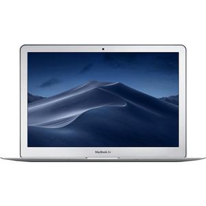 "Laptop APPLE MacBook Air mqd32ro/a, Intel® Core™ i5 pana la 2.9GHz, 13.3"", 8GB, 128GB, Intel HD Graphics 6000, macOS Sierra  - Tastatura layout RO"