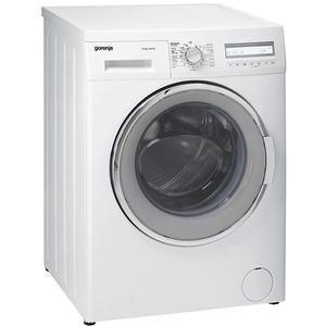 Masina de spalat rufe cu uscator GORENJE  WD94141, 9/6kg, 1600rpm, A, alb
