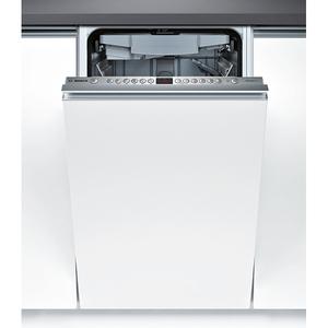 Masina de spalat vase incorporabila BOSCH SPV46FX00E, 10 seturi, A++