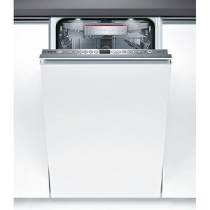 Masina de spalat vase incorporabila BOSCH SPV66TD00E, 10 seturi, A++