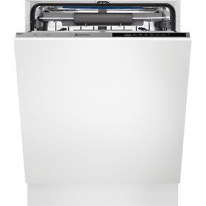 Masina de spalat vase incorporabila ELECTROLUX ESL8345RO, 15 seturi, A++