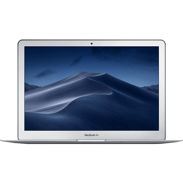 "Laptop APPLE MacBook Air mqd32ro/a, Intel® Core™ i5 pana la 2.9GHz, 13.3"", 8GB, 128GB, Intel HD Graphics 6000, macOS Sierra  - Tastatura layout RO"