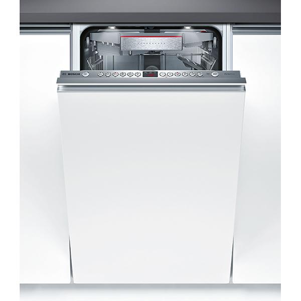 Masina de spalat vase incorporabila BOSCH SPV66TX01E, 10 seturi, A+++