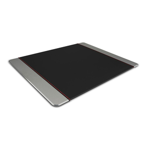 Mouse Pad PROMATE MetaPad-Pro, gri