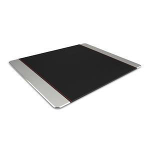 Mouse Pad PROMATE MetaPad-Pro, argintiu