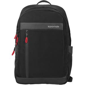 "Rucsac laptop PROMATE Metro-BP, 13"", negru"