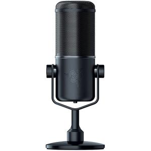 Microfon gaming RAZER Seiren Elite