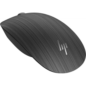 Mouse Bluetooth HP Spectre 500, 1600 dpi, Dark Ash