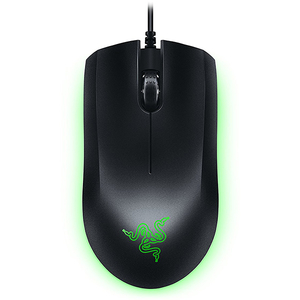 Mouse gaming RAZER Abyssus Essential