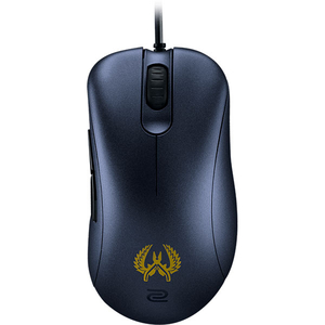 Mouse gaming ZOWIE EC2-B CS:GO Version