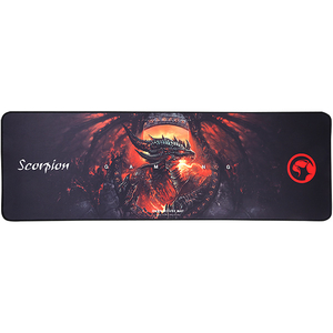 Mouse pad gaming MARVO G10