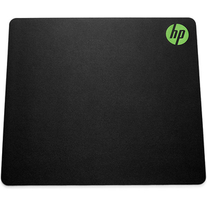 Mouse Pad Gaming HP Pavilion 300, negru
