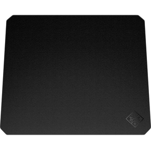 Mouse pad gaming OMEN by HP 200, negru